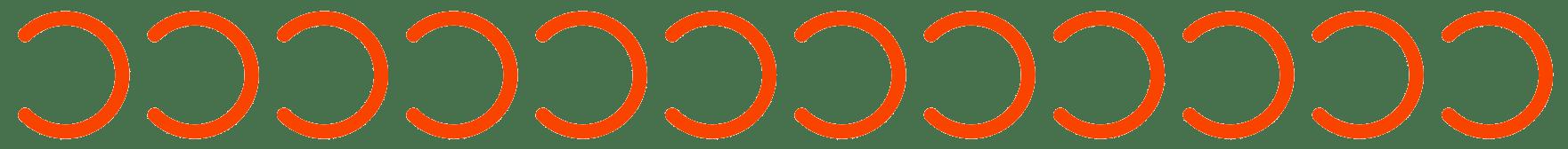bike-icon-largo