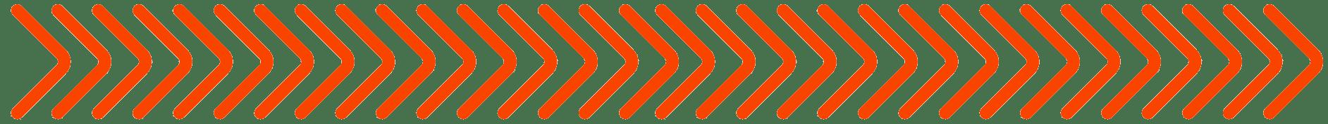 widsurf-icon-largo