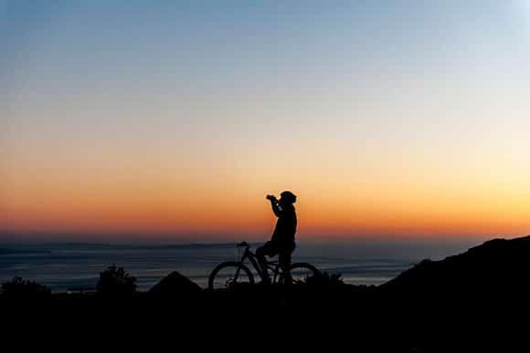 bike-09