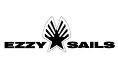logo-ezzy-01